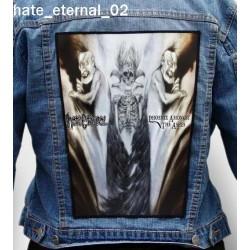 Ekran Hate Eternal 02
