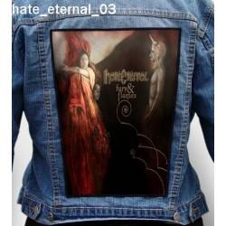Ekran Hate Eternal 03