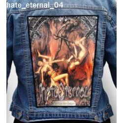 Ekran Hate Eternal 04