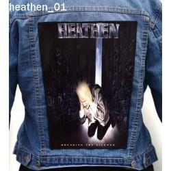 Ekran Heathen 01