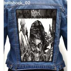 Ekran Hellshock 02
