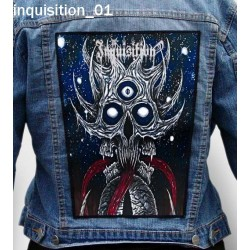 Ekran Inquisition 01