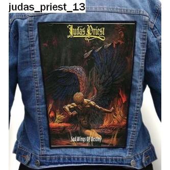 Ekran Judas Priest 13