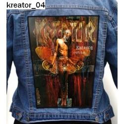 Ekran Kreator 04