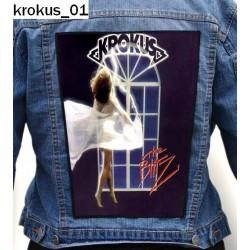 Ekran Krokus 01