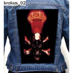Ekran Krokus 02