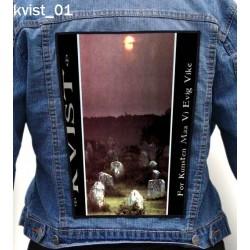 Ekran Kvist 01