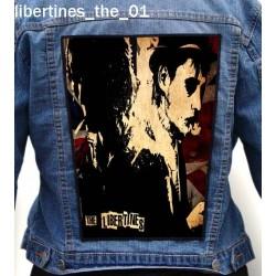 Ekran Libertines The 01