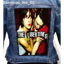 Ekran Libertines The 02