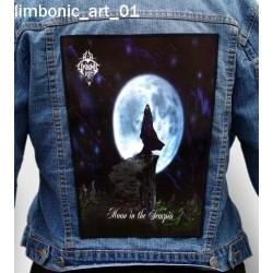 Ekran Limbonic Art 01