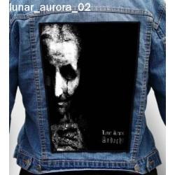 Ekran Lunar Aurora 02