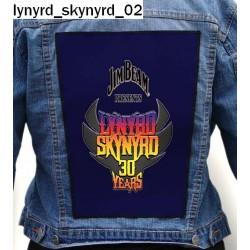 Ekran Lynyrd Skynyrd 02