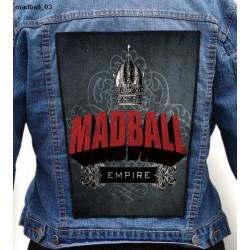 Ekran Madball 03