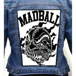 Ekran Madball 04