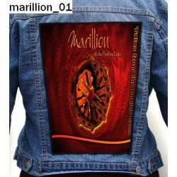 Ekran Marillion 01