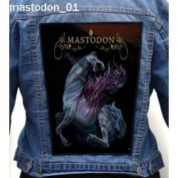 Ekran Mastodon 01