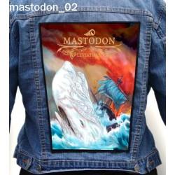 Ekran Mastodon 02