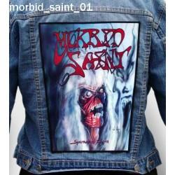 Ekran Morbid Saint 01