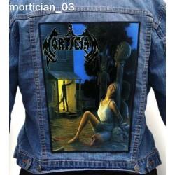 Ekran Mortician 03