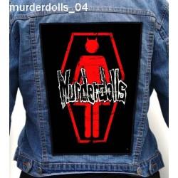 Ekran Murderdolls 04