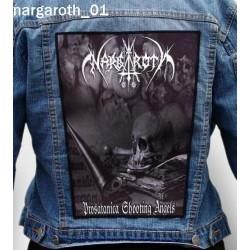 Ekran Nargaroth 01