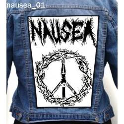 Ekran Nausea 01