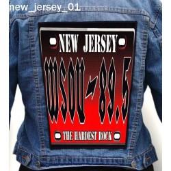 Ekran New Jersey 01