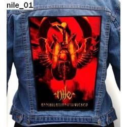 Ekran Nile 01
