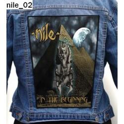 Ekran Nile 02