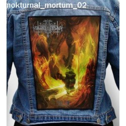 Ekran Nokturnal Mortum 02