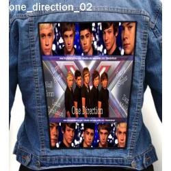 Ekran One Direction 02