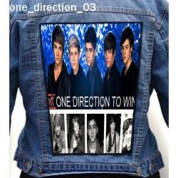 Ekran One Direction 03