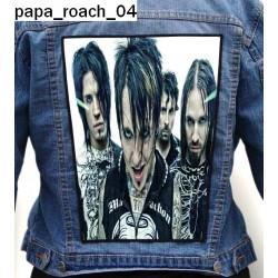 Ekran Papa Roach 04