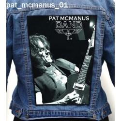 Ekran Pat Mcmanus 01