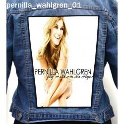 Ekran Pernilla Wahlgren 01