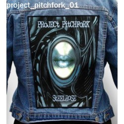 Ekran Project Pitchfork 01