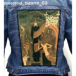 Ekran Reverend Bizarre 03