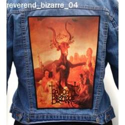 Ekran Reverend Bizarre 04