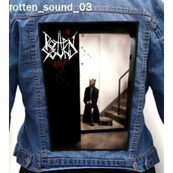 Ekran Rotten Sound 03
