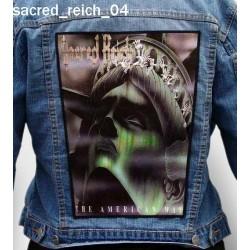 Ekran Sacred Reich 04