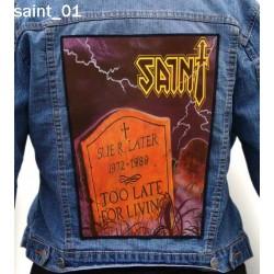 Ekran Saint 01