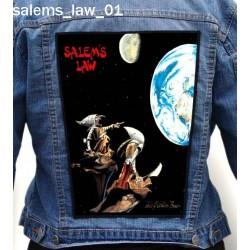 Ekran Salems Law 01