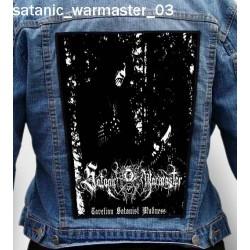 Ekran Satanic Warmaster 03