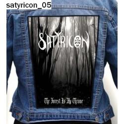 Ekran Satyricon 05
