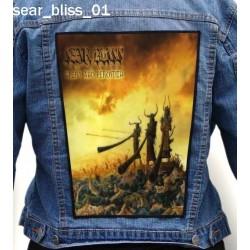 Ekran Sear Bliss 01
