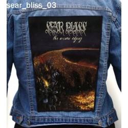 Ekran Sear Bliss 03