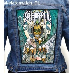 Ekran Skeletonwitch 01