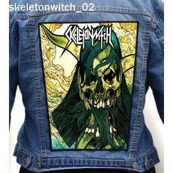 Ekran Skeletonwitch 02