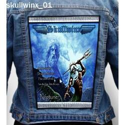 Ekran Skullwinx 01