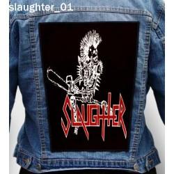 Ekran Slaughter 01